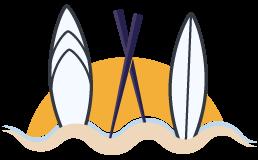 pokaii_logo-header poké