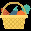 pokaii_menu-veggie-bowl poké rouen